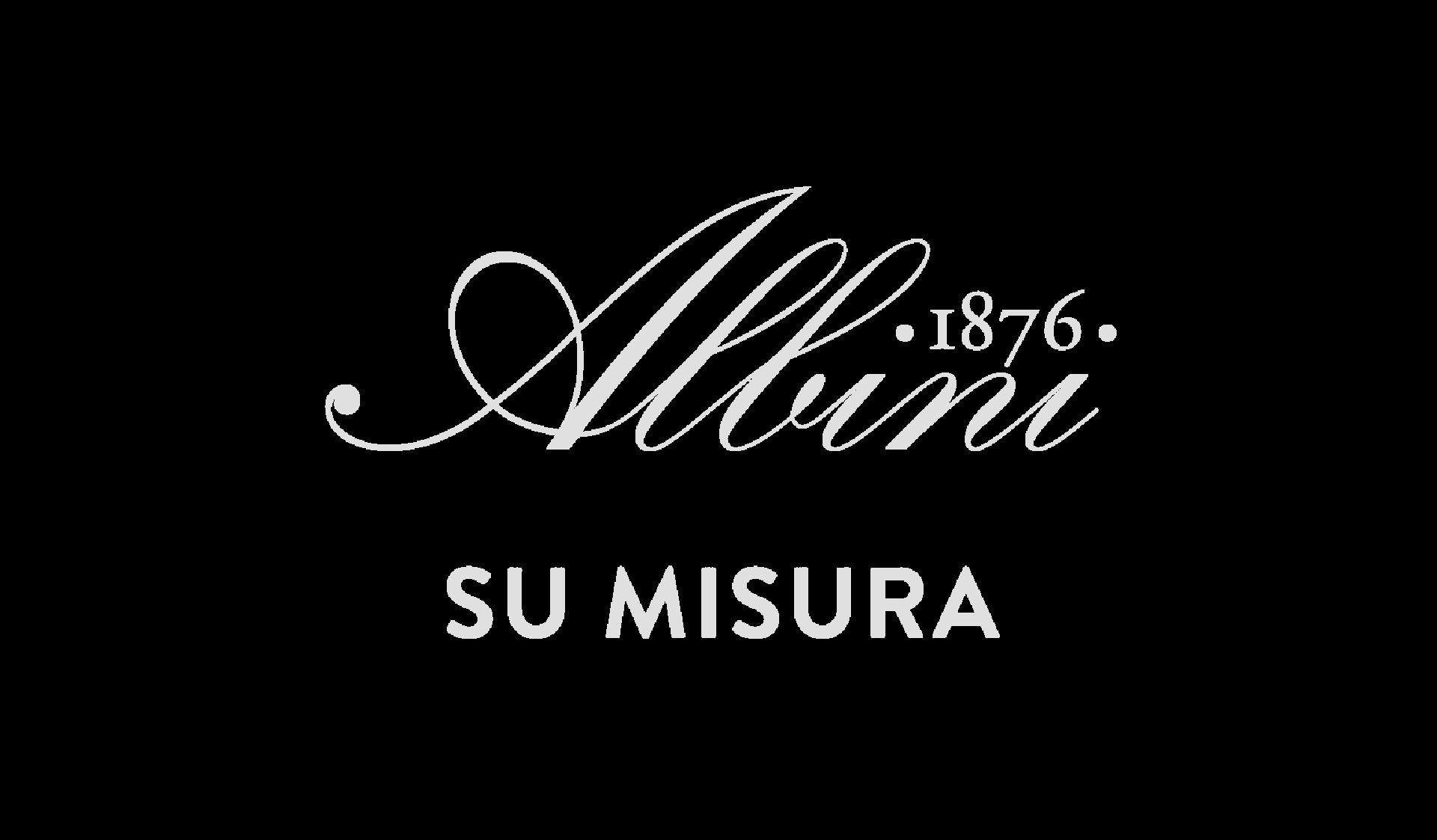 Albini Logo